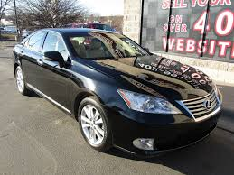lexus es 350 true price 2012 used lexus es 350 4dr sedan at the internet car lot serving
