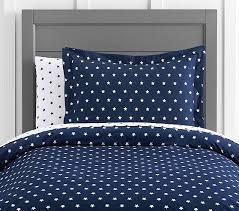 Duvet Cover Stars Star Duvet Aliexpress Active Printed Grey Bedding Set King Size