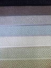 Herringbone Area Rug Contemporary Archives Schroeder Carpet