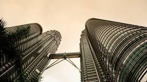 malaysia holidays holidays to malaysia 2017 2018 kuoni