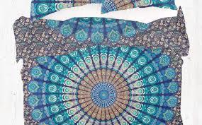 Trippy Comforters Duvet Buy Duvet Cute Buy Duvet Brighton U201a Prominent Buy Duvet