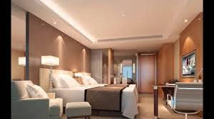 interior elevation definition drawing design building
