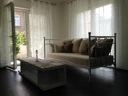 Schlafzimmer Betten H Fner Ferienwohnung Ferienwohnung Antje Deutschland Radebeul Booking Com