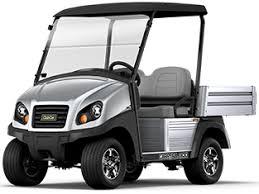 home m u0026 m golf cars golf cars in mo find club car golf