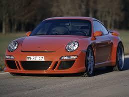 ruf porsche 911 2005 ruf rt 12 ruf supercars net
