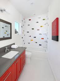 bathroom backsplash designs bathroom backsplash ideas houzz
