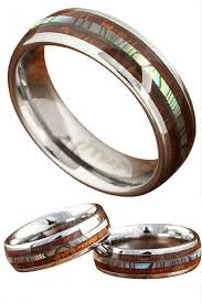 Harry Potter Wedding Rings by Jewelry Rings Superman Wedding Ring Batman Couple Rings Womens