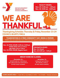 black friday council bluffs ymca council bluffs from 23 to