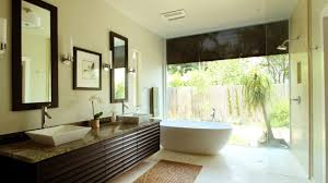 Luxury Bathroom Designs by Luxurious Bathroom Designs Large White Free Standing Soaking Tub