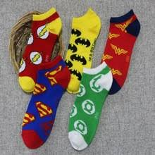 personalized socks buy personalized socks and get free shipping on aliexpress
