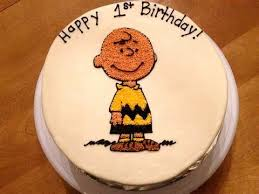 the 25 best snoopy birthday images ideas on pinterest happy