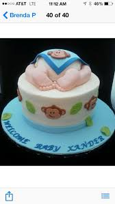 101 best baby shower cakes cupcakes u0026 cake pops images on