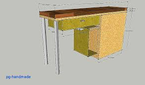 plan table de cuisine table de cuisine pour buffet de cuisine bois fraîche