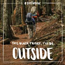 rei encourages boycott of thanksgiving and black friday wholesale news