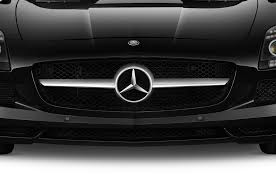 2012 mercedes benz sls amg reviews and rating motor trend