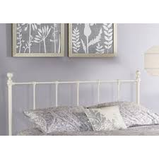 headboards bedroom furniture value city furniture and mattresses