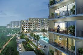 Credence Design Impression Golf Views At Emaar South Guide Propsearch Dubai