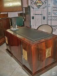 Art Deco Interior Designs 44 Best Art Deco Office Images On Pinterest Art Deco Interiors