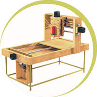 Free Woodworking Plans For Beginners by Woodworking Projects At Allcrafts Net