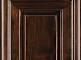 types of cabinet doors yeo lab com