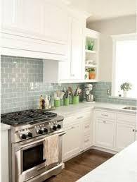 Kitchen Subway Tile Backsplash by 16 Best Tiles Images On Pinterest Architecture Home And Kitchen