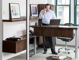 Offices Desks Desks Offices Archives Workscape Inc Pittsburgh Pa