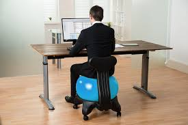 exercises to do at your desk watchfit tone while you work exercise you can do at your desk