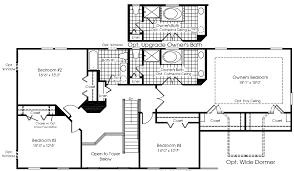 ryan homes floor plans victoria house plan home rome model