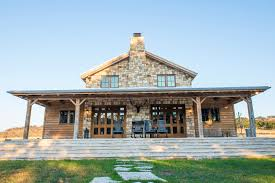 luxury log homes western red cedar handcrafted texas stone ranch