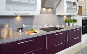 Kitchen Cabinet Solid Surface Thermoforming Solid Surface Acrylic Sheet Kitchen Cabinet View