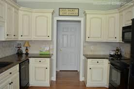 ideas for kitchen cabinets makeover kitchen cabinet makeover ideas diy kitchen cabinet makeover