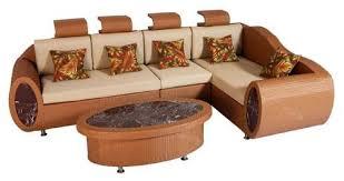 wooden corner sofa set sofa set designs pictures an interior design