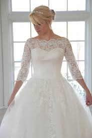 apostolic wedding dresses wedding dresses the epoch collection sleeves