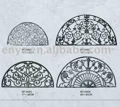 Cast Iron Doormat Cast Iron Metal Ornaments For Doors Cast Iron Metal Ornaments For
