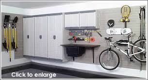ulti mate garage wall cabinet ultimate garage organizers and storage systems for your garage