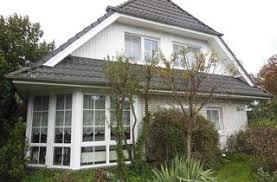haus kaufen steinhöfel häuser in steinhöfel 11 häuser kaufen in der gemeinde 15848 beeskow immosuchmaschine de