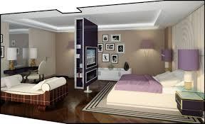 chambre immobili e monaco nel principato di monaco intero piano appartamento appartamenti