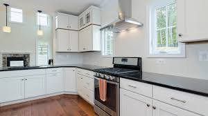 new homes u0026 townhomes for sale in charlottesville virginia