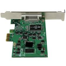 Vga Pci Express pcie videoaufnahmekarte hdmi dvi vga cpnt adapter