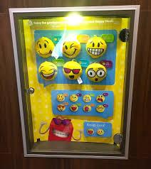 margarita emoji express happy meal emoji emoji world