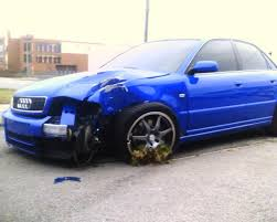 audi b5 s4 stage 3 wtb just totaled my stage 3 nogaro b5 s4 looking to buy b6 s4