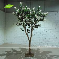 buy 10ft artificial white wisteria flower tree wisteria