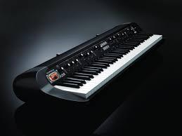 piano keyboard reviews and buying guide korg sv1 73 stage vintage piano review best piano keyboards