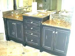 design your own vanity cabinet design bathroom vanity cabinets bathroom vanity with drawers