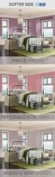 17 best softer side images on pinterest paint colors color