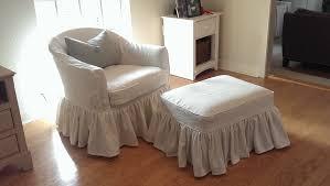 custom slipcovers for chairs seeger custom slipcovers home