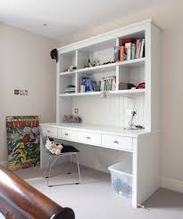 Furniture Design Bedroom Wardrobe Fitted Wardrobes U0026 Bedroom Furniture Dublin Ireland
