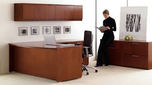 Teknion Boardroom Tables Expansion Wood Gallery