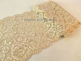 gold lace table runner 13 best table runners setup images on pinterest table decorations