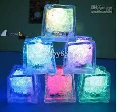 best 25 wholesale led lights ideas on pinterest white led